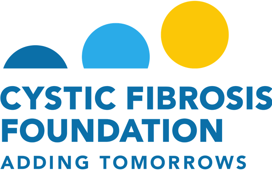 Van Kirk & Sons Pools & Spas Donates To The Cystic Fibrosis Foundation At The South Florida's Finest Gala In Fort Lauderdale.