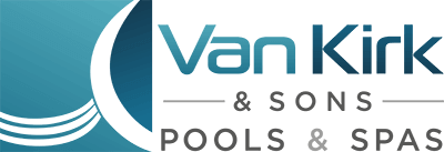 Luxury Pool Builder Palm Beach County, FL | Van Kirk Pools