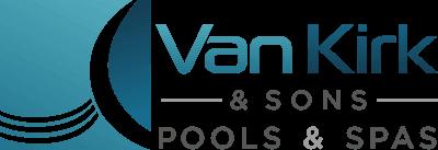 Luxury Pool Builder Palm Beach County, FL | Van Kirk Pools